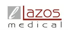 Lazos Medical
