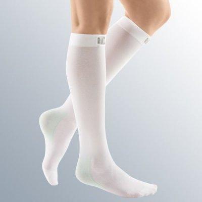 Ιατρικές Κάλτσες - Καλσόν